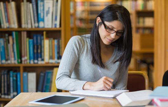 Identifying Research Gaps