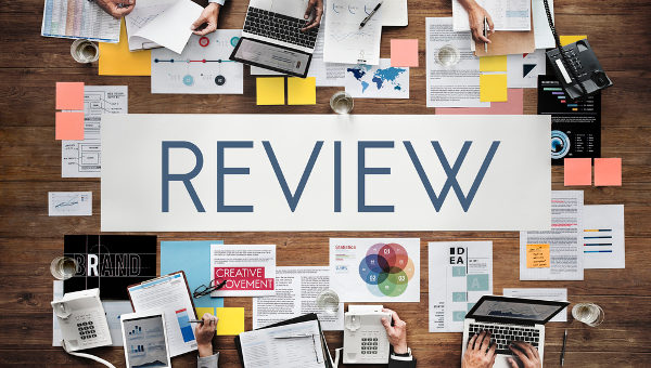How to Effectively Deal with Reviewer and Editor Comments