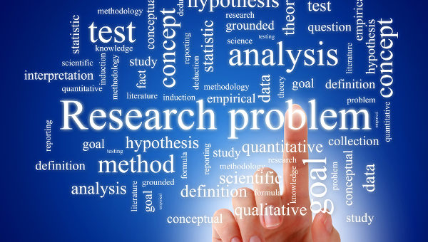 How to Critically Read Qualitative Research Using These 10 Questions